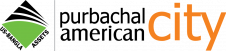 US-Bangla Assets Ltd.
